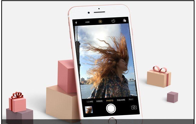 Best iPhone 7/ iPhone 7 Plus Black Friday Deals 2017