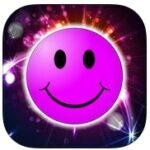 3 Face Swap Booth iPhone iPad app