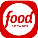 4 Food Kitchen recipes finder app for iPhone and ipad