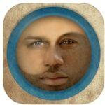 4 MixBooth Face swap iOS app