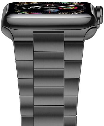 iiteeology Apple Watch Series 3 and Apple Watch Series 2