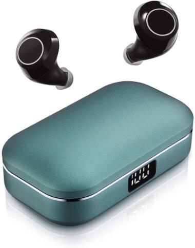 ICOMTOFIT Earbuds