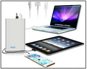 Best Power Banks for iPhone 7 Plus 2017