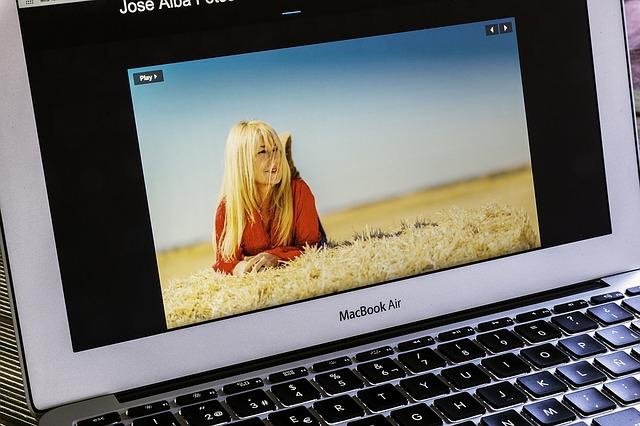 Change Change & Change the way to screenshot image format on Mac