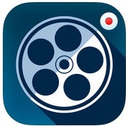 MoviePro - Video Recorder for iPhone and iPad