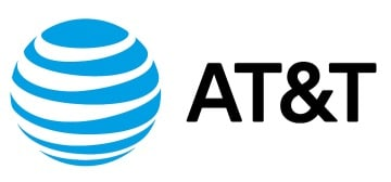 1 AT&T Call Forwarding on iPhone