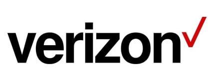2 Verizon Call Forwarding using Code