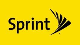 3 Sprint Carrier call forward using Code