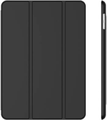 JETech Case for Apple iPad 9.7-Inch, 2018 2017