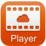 Video Player - Video Player for Cloud iPhone 7 Plus