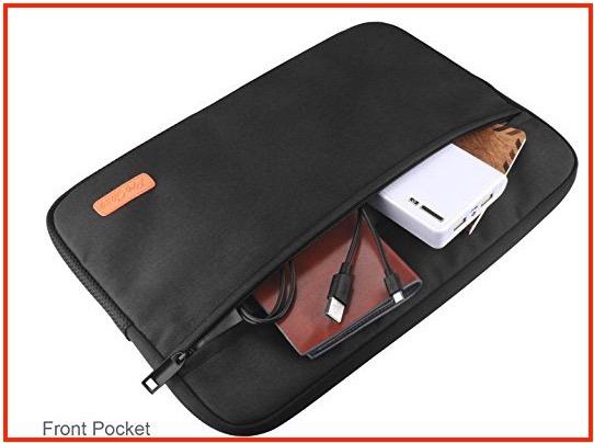 11 Pro case for iPad Pro