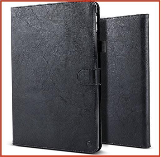 8 Belk iPad Pro 10.5 inch case