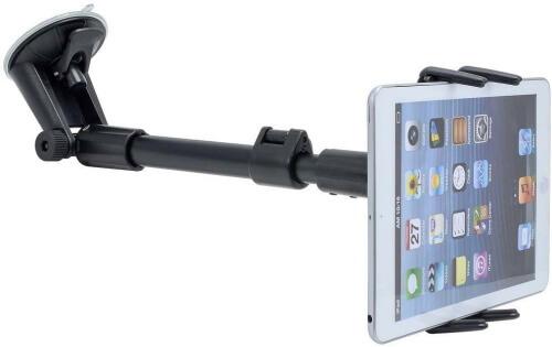 DigitlMobile Car mount holder For 7 to 13-inch models