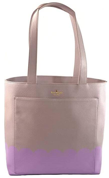 kate spade handbag for women