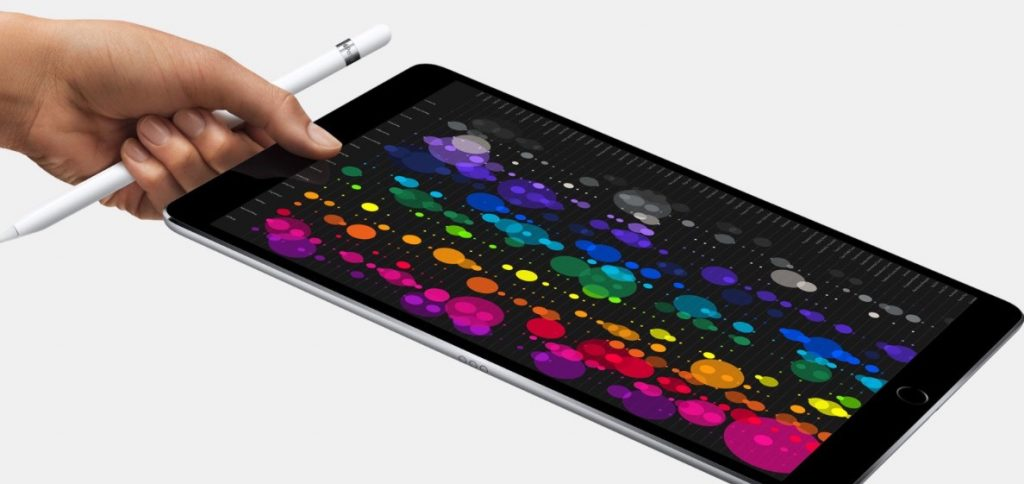 1 Buy New iPad pro 10.5 inch