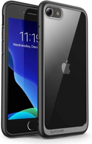 SUPCASE iPhone 8 Plus Bumper Case
