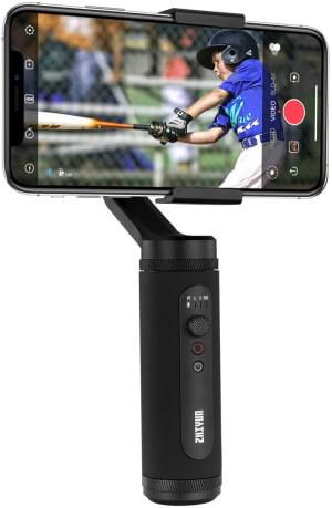 Zhiyun Gimbal Stabilizer for iPhone