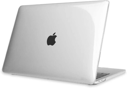 Fintie Case for MacBook Pro 13