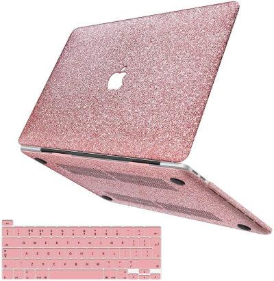anban Glitter Bling Case
