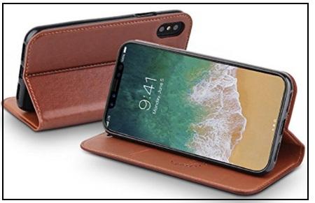 Belk is the iPhone X Kickstand Case