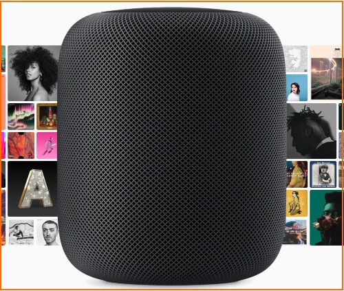 1 Best AirPlay 2 supported model list and where to buy guide