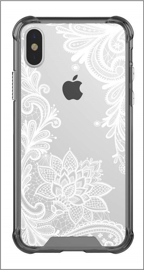 2. Best iPhone XS Slim cases