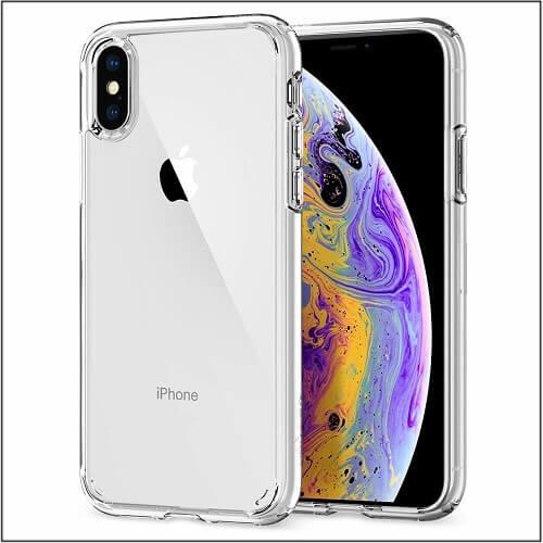 3. Best iPhone XS Slim cases