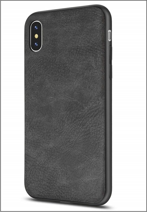 8. Best iPhone XS Slim cases