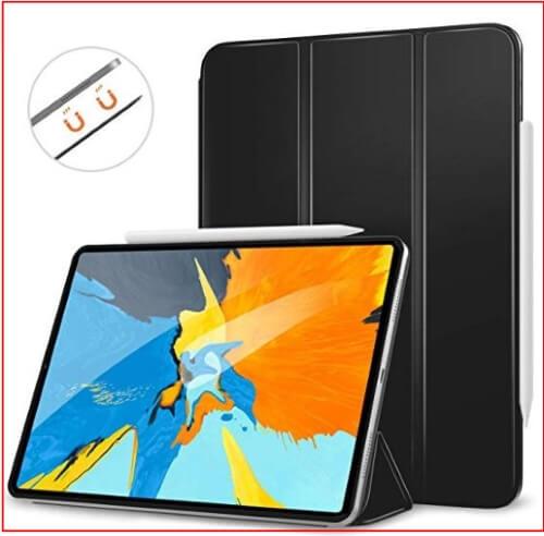 Moko iPad pro 11 inch Kickstand Case