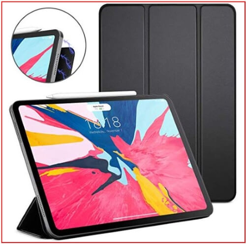 DTTO iPad pro 11 inch cases