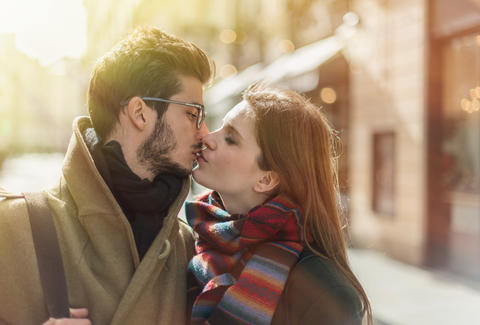 best mobile dating apps for iPhone XS max, xs, xr, x, 8 Plus, 7 Plus