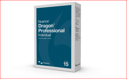 Dragon Dictation Software for Mac and Windows