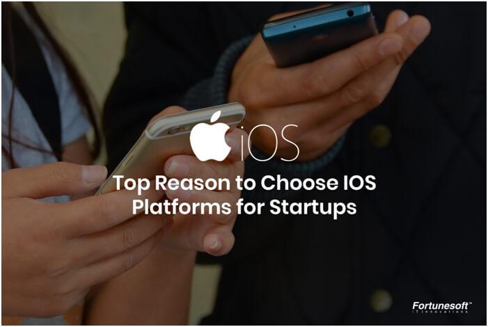 iOS Developer Guide