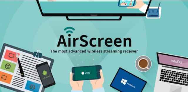 How To Screen Mirror Iphone Sony Tv, How To Screen Mirror Sony Tv With Ipad