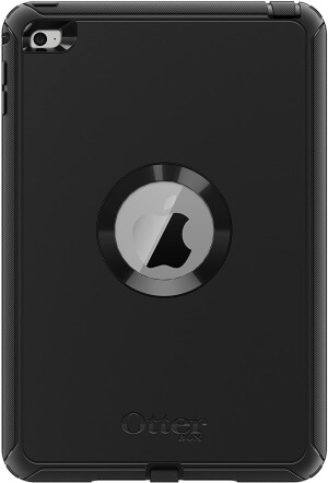 OtterBox - One of the #1 brand of Apple iPad Case Maker