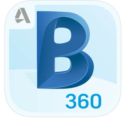 Best construction estimating apps