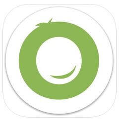 Coupon apps for iPhone