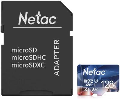 Netac Memory Card for iPhone