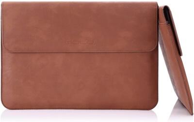 MoKo Envelope Sleeve for MacBook
