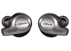 jabra elite 56t earbuds