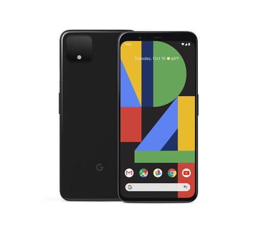 Google Pixel 4 best camera phone