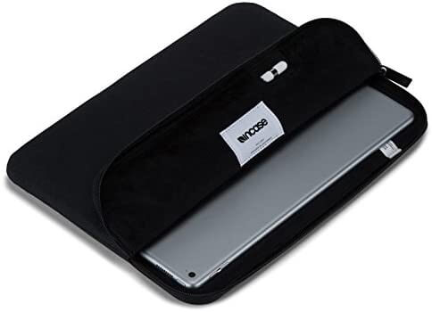 2020 iPad Pro 12.9 Sleeve