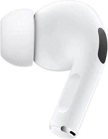 Apple's Wireless Earphone AirPods Pro