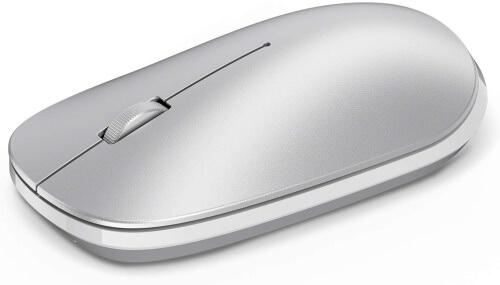 OMOTON Ultra-Thin Mouse