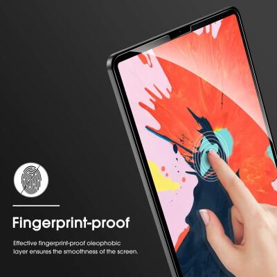 OMOTON iPad Pro 4th Gen Screen Protector