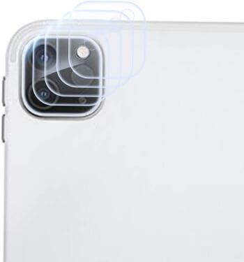 Qoosea iPad Pro Camera Lens Protector