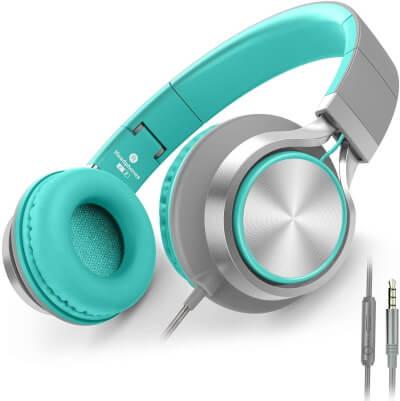 AILIHEN Lightweight Headphone