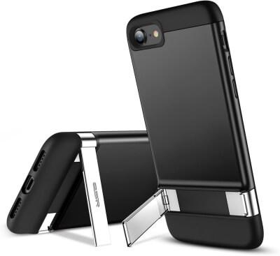 ESR - iPhone 7 Mount Kickstand