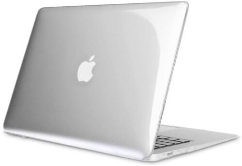 Fintie Case for MacBook Air 13-inch