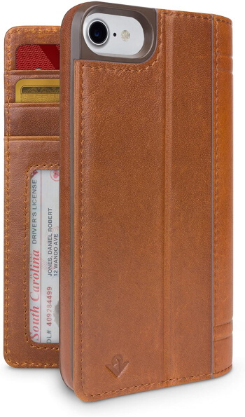 Twelve South Journal for iPhone